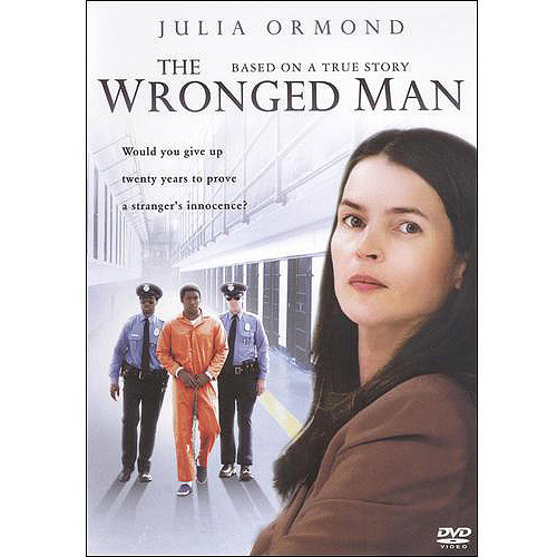 The Wronged Man (Widescreen)