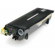 Universal Inkjet Premium Compatible Pitney Bowes 815-7 Cartridge, Black