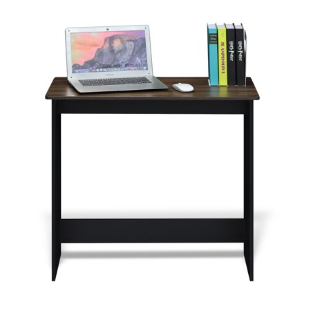 Furinno Simplistic Study Table, Multiple Colors