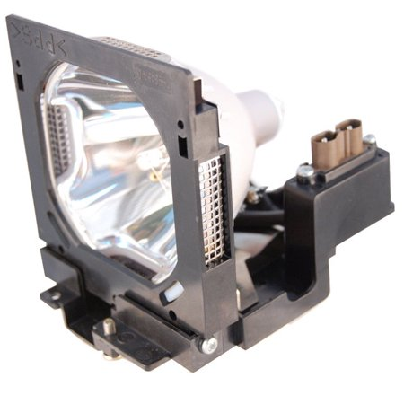 Christie 03-000761-01P LCD Projector Assembly with High Quality Original Bulb