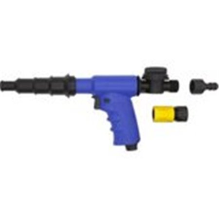 Private Brand Tools 70801A Gun Cooling System Flush