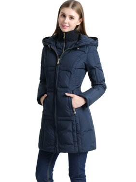 76ead36ca65 Product Image Women's Whitney Waterproof Down Puffer Coat