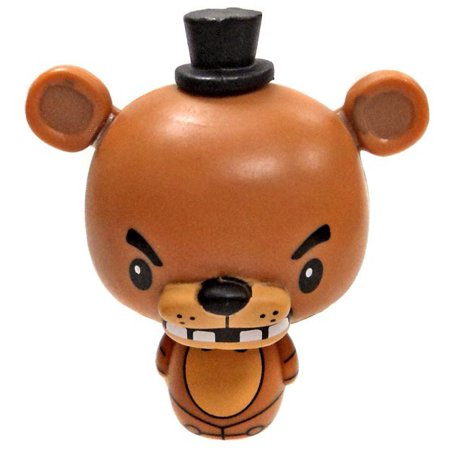 Funko Pint Size Heroes Five Nights At Freddys Fnaf Figure 1 12