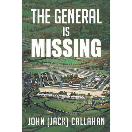 The General Is Missing