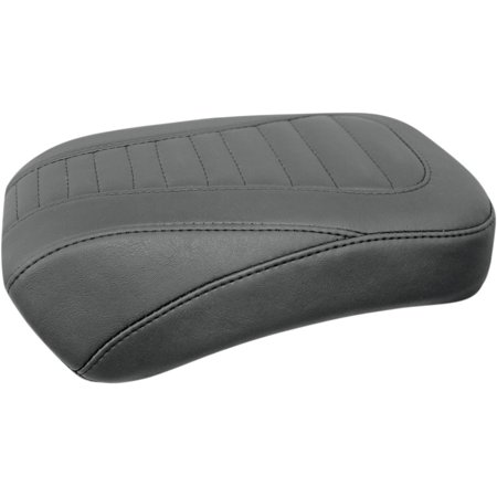 69 Mustang Seat Upholstery (Mustang Tripper Solo Rear Seat Tuck & Roll (76956))