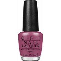 OPI Nail Polish, Purples, 0.5 Fl Oz