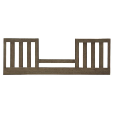 Bassett Baby Greyson Toddler Bed Rail. Bassett Baby Greyson Toddler Bed Rail   Walmart com