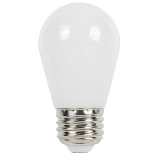 Wonderful Westinghouse Lighting 11W Equivalent E26/Medium LED Standard Light Bulb