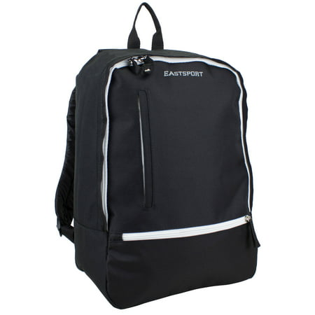 Santa Barbara Backpack - Eastsport Defender Backpack