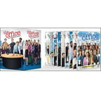 The Office: The Complete Series (Anamorphic Widescreen)