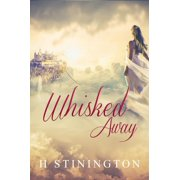 Whisked Away - eBook