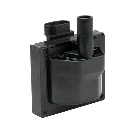 Hypertech Automotive Power Coils - Hypertech 4072 External Coil