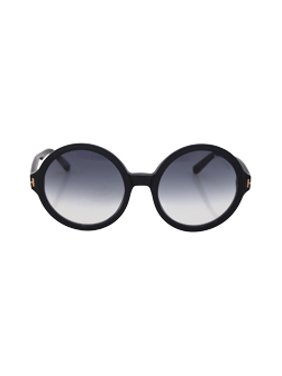 12a927e2751f Product Image Tom Ford Women s