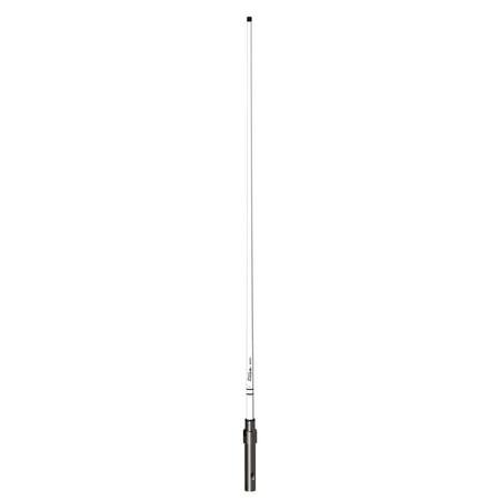 Shakespeare 6400-R Phase III VHF Antenna - 4
