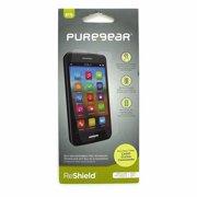 PureGear ReShield Anti-Glare Screen Protector for Casio G zOne Commando