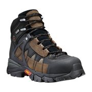 Men's Timberland PRO Hyperion Waterproof XL Alloy Safety Toe
