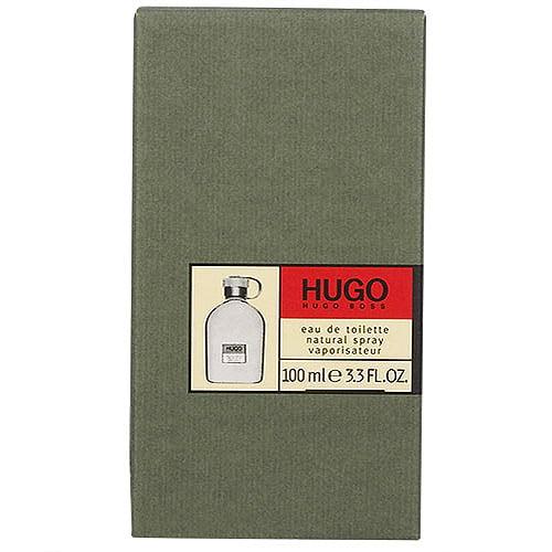 Hugo 3.3oz Men