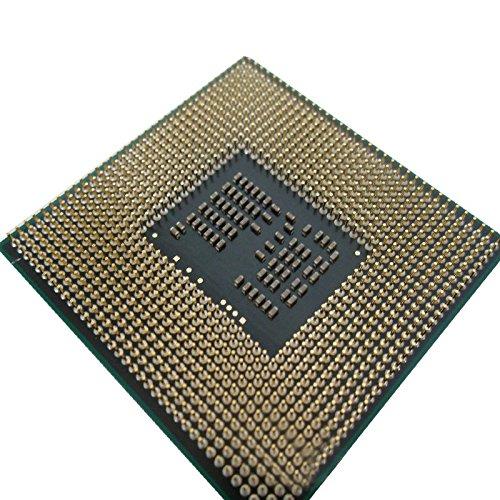 10L1701 Ibm Pentium-Ii 266mhz Processor For Thinkpad