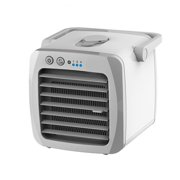 Mini Air Conditioning Air Conditioner Portable USB Small Cooler