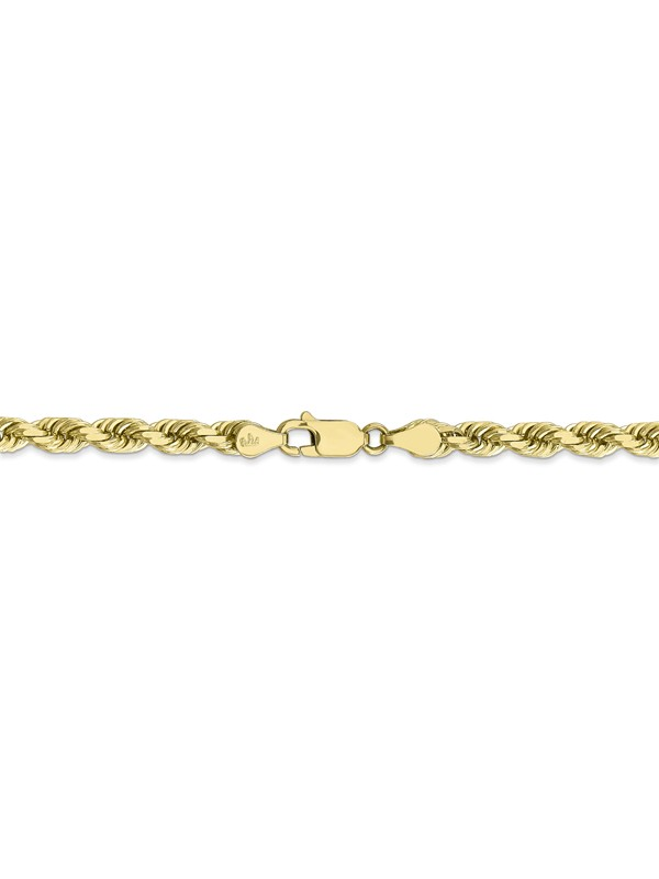 Finejewelers 9 Inch 14k White Gold 1.7mm Singapore Chain Ankle Bracelet Smaller Ankles