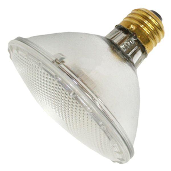 Eiko 08205 - IR53PAR30/NFL PAR30 Halogen Light Bulb