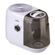 Optimus 2.0 Gallon Cool Mist Evaporative Humidifier