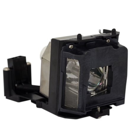 Original Phoenix Projector Lamp Replacement with Housing for Sharp XR-32S - image 1 of 5