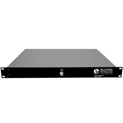 Blonder Tongue dfcs-32 rack mounted splitter, 32 way