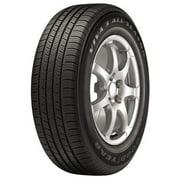 Goodyear Viva 3 All-Season Tire P215/55R17 94V SL, Passenger Car Tire