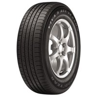 Goodyear Viva 3 All-Season 185/65R14 86T, Passenger Car Tire