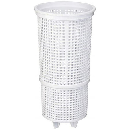 Molded Products 27182-010-000 11.75 in. Heavy Duty Replacement Basket for Leaf Trap Canister - 30 per -