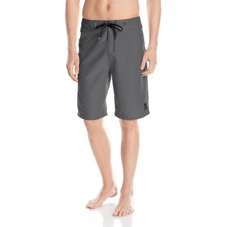 Hurley One and Only 22 Inch Swimwear Fashion Board Short - Mens ()