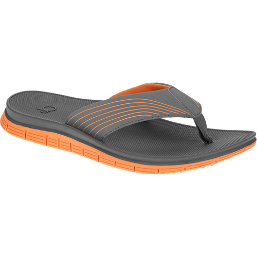 Men's Flex Sole Thong Sandal