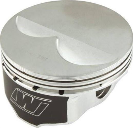 Wiseco Chevy LS Series 3cc Dome 1.050 x 4.030 6451LX3 Piston Set