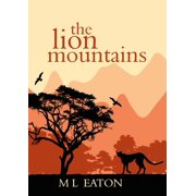The Lion Mountains - eBook