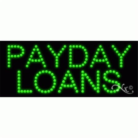 Arter Neon 20277 Payday Advance   Payday Loans