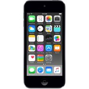 Best Ipods - Apple iPod touch 16GB Review