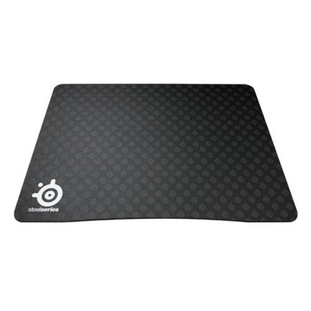 Steelseries 4hd Pro Gaming Mouse Pad - 9.57\
