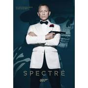 Spectre (DVD)