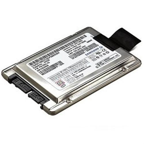 Lenovo 0A33984 128 GB Internal Solid State Drive