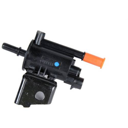 ACDelco Alternator 321-2104