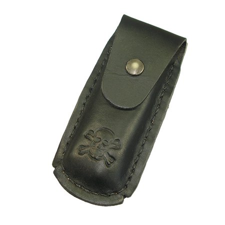Large Folding Knife Pouch Kit