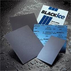 Black Ice 1500A