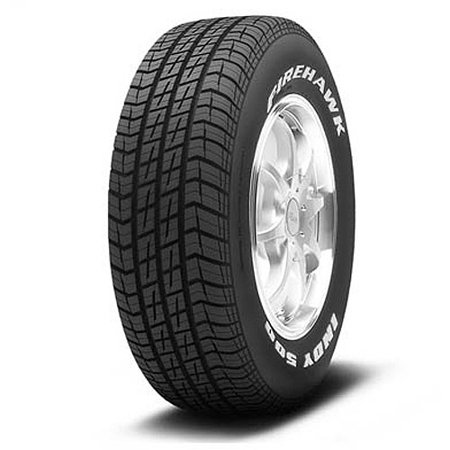 firestone firehawk indy 500 tire p235 60r15 walmartcom With firehawk indy 500 white letter tires