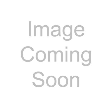 Delta RP78258SS Compel One Handle Escutcheon In Stainless Steel