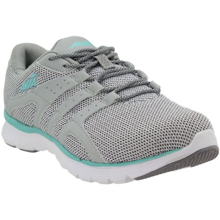 Avia Womens Mania Running Athletic  Shoes -