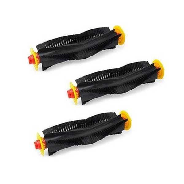 iRobot Bristle Brush 3-pack 500 Series