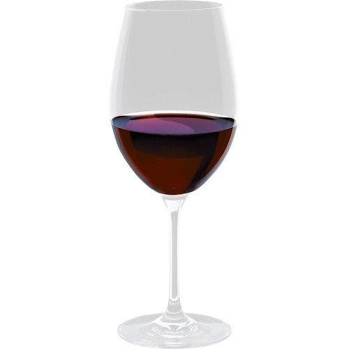 Artland Veritas Red Wine Glass (Set of 4)