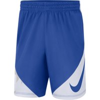 Kentucky Wildcats Nike HBR Performance Shorts - Royal