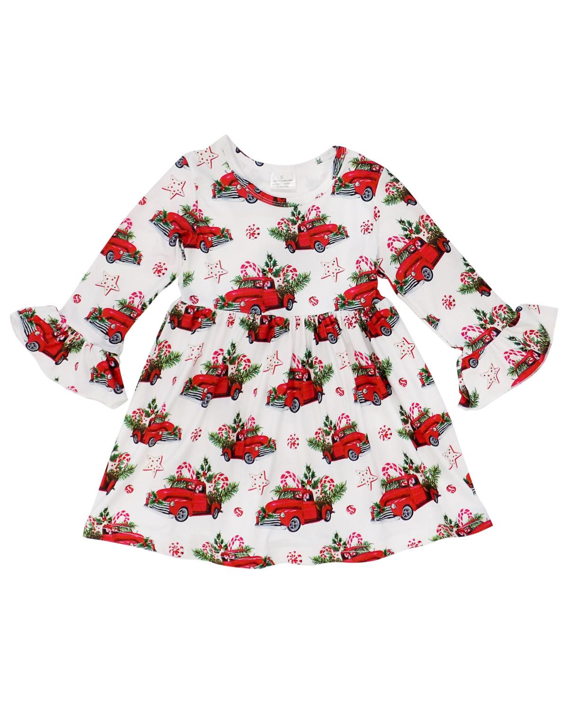 So Sydney Toddler Girls Dresses Rompers Walmart Com